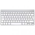 Apple (MC184) Wireless Keyboard