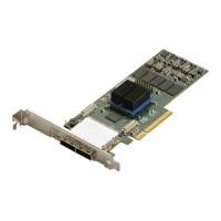 ATTO ESAS-R680-000