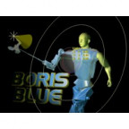 Boris Blue 2.5 Win (Download)