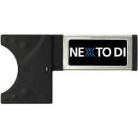 NextoDI P2 Adapter