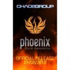 Chaos Group V-Ray Phoenix FD