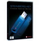 Steinberg USB eLicenser