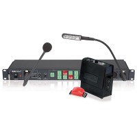 Datavideo ITC-100