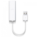 Apple (MC704) Apple USB Ethernet Adapter