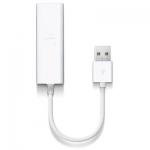 Apple (MC704) Apple USB Ethernet Adapter