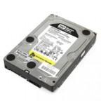 Western Digital RE4 HDD 1 Tb SATA-II  7200rpm 64Mb