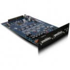 Avid HD I/O Digital Option