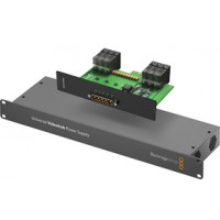 Blackmagic Universal Videohub 800W Power Supply