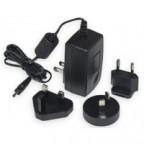 Sonnet World Travel Power Adapter