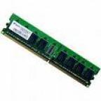 DDR-2 DIMM 512 Mb SDRAM PC-3200 ECC Reg.