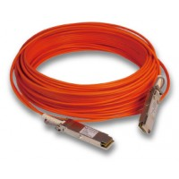 Accusys 20Gb optical cable 10m