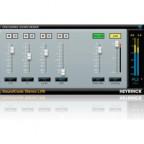 Neyrinck SoundCode Stereo LtRt