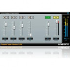 Neyrinck SoundCode Stereo LtRt Upgrade From SoundCode Stereo