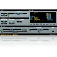 Neyrinck SoundCode For Dolby E Decoder