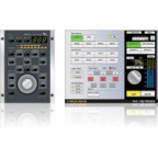 Neyrinck V-Mon Surround Monitoring Plug-in For Pro Tools HDX / HD Accel