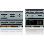 Neyrinck SoundCode For DTS Plug-in Suite For Pro Tools