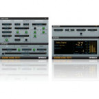 Neyrinck SoundCode For Dolby Digital Plug-in Suite For Pro Tools