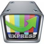 Softron OnTheAir Video Express 3
