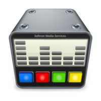Softron OnTheAir Studio (Radio Playout)