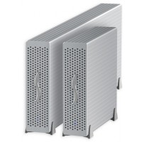 Sonnet Echo Express Pro PCIe Thunderbolt Expansion Chassis (Two slots, Full Length)
