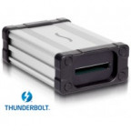 Sonnet Echo ExpressCard Pro Thunderbolt Adapter (PCIe 2.0)