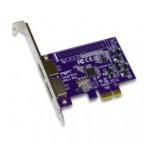 Sonnet Tempo SATA 6Gb PRO PCIe 2.0
