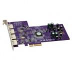 Sonnet Tempo SATA 6Gb PRO PCIe 2.0 Card (4 external ports)