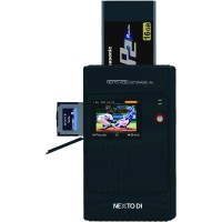 NextoDI NVS Air2825 (750GB)