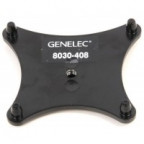GENELEC 8030-408