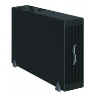 Sonnet Echo Express III-D PCIe Thunderbolt Expansion Chassis