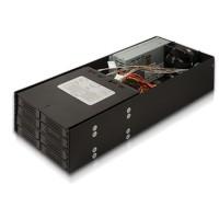 Sonnet Echo Express III-R Mobile Rack Kit