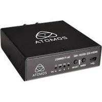 Atomos Connect AC H2S