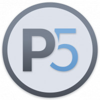 Archiware P5 Professional Edition