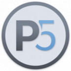 Archiware P5 Enterprise Suite