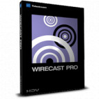 Telesteam Wirecast Pro Mac (ESD)