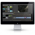 Cantemo Adobe Premiere Pro CS6 integration 10 user licenses