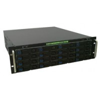 Facilis TX16 TerraBlock Capacity Expansion - 64TB