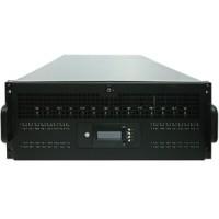 Proware EP-4643D1-S6S6