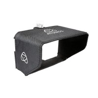 Atomos Sun Hood for Samurai Blade and Ninja Blade