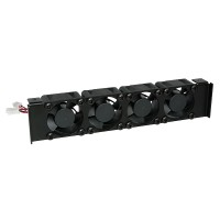Sonnet xMAC mini Server Quiet Fan Module