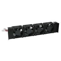 Sonnet xMAC mini Server Quiet Fan Module