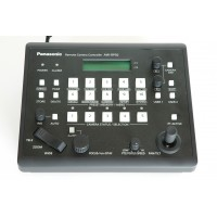 Panasonic AW-RP50E