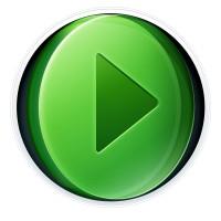 Telestream Flip4Mac Studio Pro HD