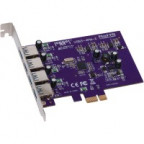 Sonnet Allegro USB 3.2 PCIe Card (4 charging ports)