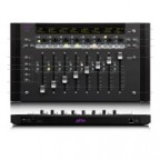 Avid Artist Mix demo