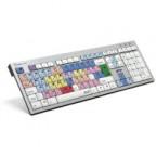 Avid Media Composer keyboard, Russian (PC only) Ограничено наличием товара на складе!