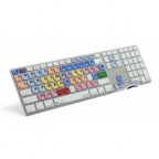 Avid Media Composer keyboard (Mac only) Ограничено наличием товара на складе!