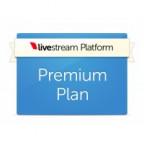 Livestream Platform Premium Service