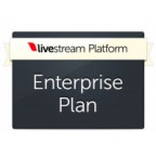 Livestream Platform Enterprise Service