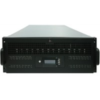 Proware EP-4643D1-F8S6